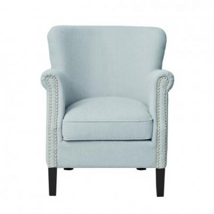 Кресло ROLAND ARMCHAIR Gramercy Home 602.019-MF07