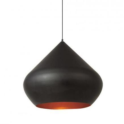 Светильник потолочный GRANVILLE MEDIUM CHANDELIER Gramercy Home CH086M-1