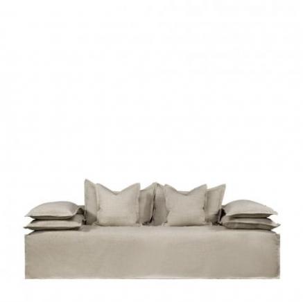 Диван SABENA SOFA Gramercy Home 7842.1003 A015-A Beige