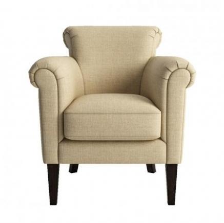 Кресло LAMIS ARMCHAIR Gramercy Home 602.017-MF19