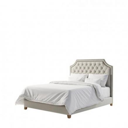 Кровать MONTANA QUEEN SIZE BED Gramercy Home 202.005-PCS