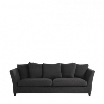 Диван LIBERTY SOFA Gramercy Home 101.017-K04
