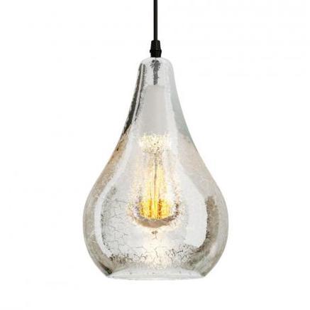 Светильник потолочный DROPLET CHANDELIER Gramercy Home CH092-1