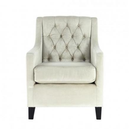 Кресло DEBORA ARMCHAIR Gramercy Home 602.022-PCS