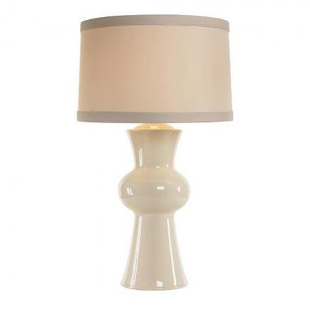 Настольная лампа GORDON TABLE LAMP Gramercy Home 17932-794