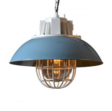 Светильник потолочный ASTOR CHANDELIER Gramercy Home CH099-1-BL
