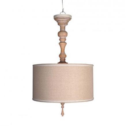 Светильник потолочный VIVIEN CHANDELIER Gramercy Home CH063-3