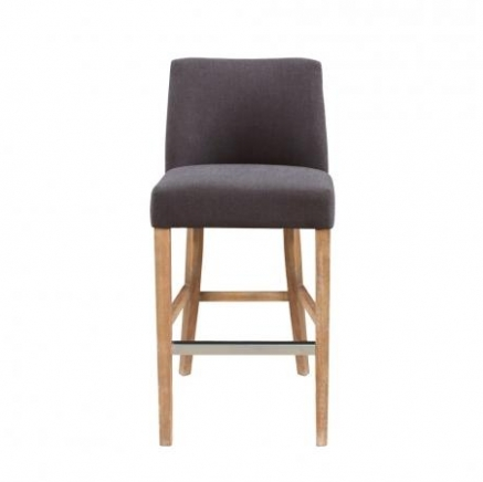 Стул ORRELL COUNTER STOOL Gramercy Home 446.002-MF10