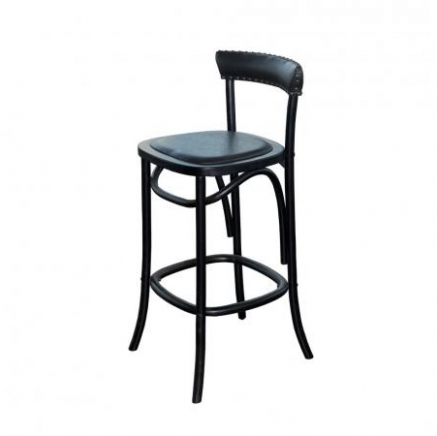 Стул LARK COUNTER STOOL Gramercy Home 446.004-L08