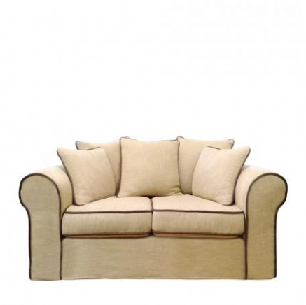 Кресло LANZO SOFA Gramercy Home 101.024-MF14