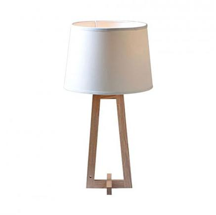 Настольная лампа IRIS TABLE LAMP Gramercy Home TL061-1