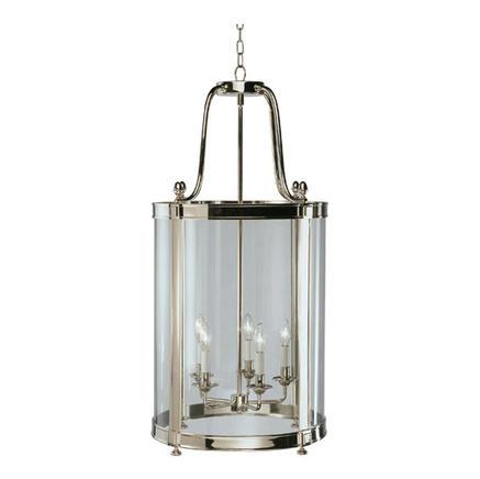 Светильник потолочный Robert Abbey S 03338