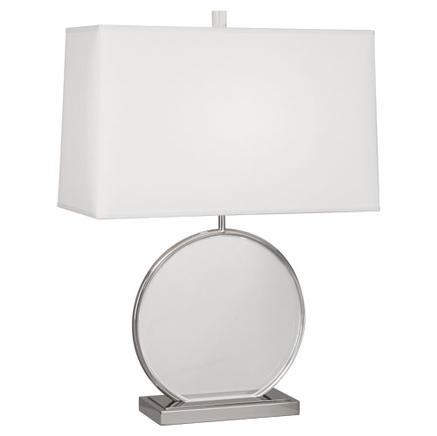 Настольная лампа Robert Abbey S03380