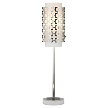 Настольная лампа Robert Abbey 0S669