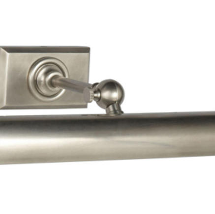 Подсветка для картин 18 Cabinet Maker's Visual Comfort & Co SL 2705AN