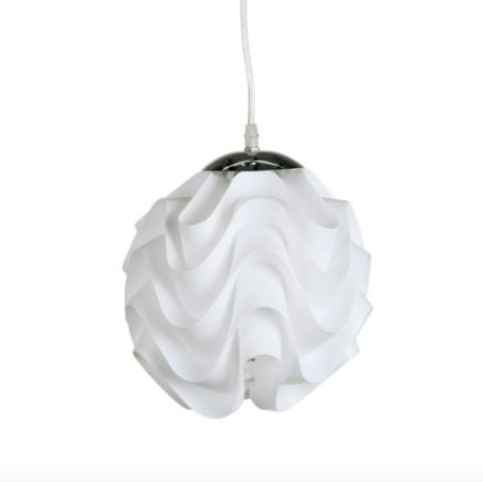 Подвесной светильник Ozzy DG-Home DG-LL007