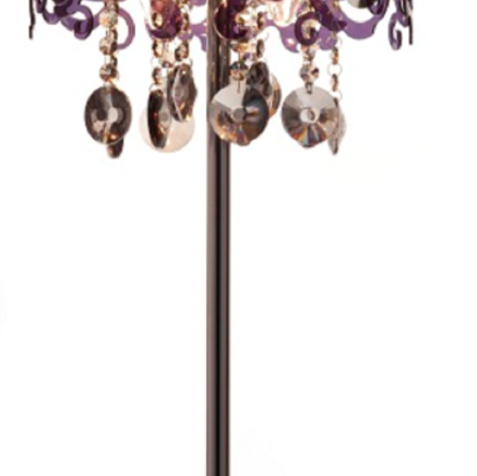Настольная лампа Abbie DG-Home DG-TL041