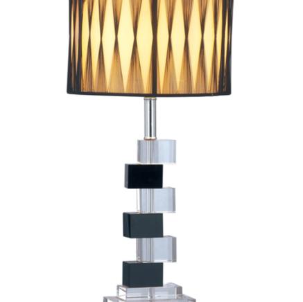 Настольная лампа Lattica DG-Home DG-TL070