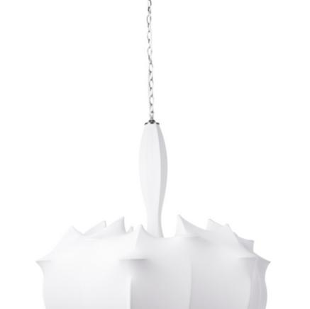 Подвесной светильник Swan Zeppelin DG-Home DG-LL0121