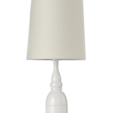 Настольная лампа Moonlit Path DG-Home DG-TL0143