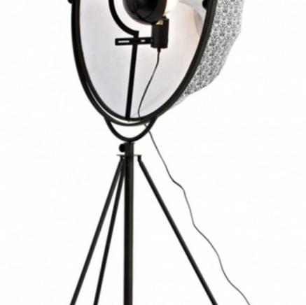Напольный светильник Soffite Nouveau DG-Home DG-FL0156