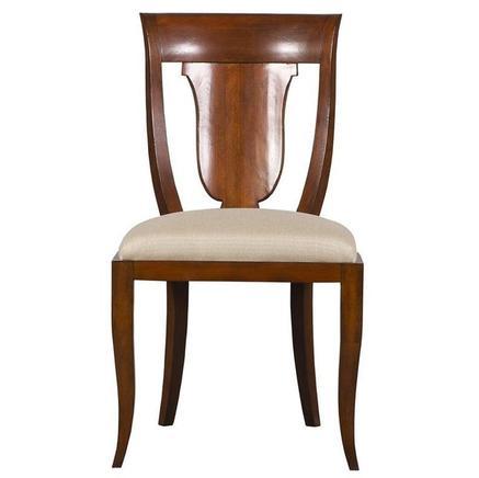 Стул Vanguard Furniture  Drexel Heritage V0311S