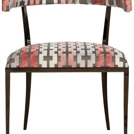 Стул Vanguard Furniture Drexel Heritage V0313-CH