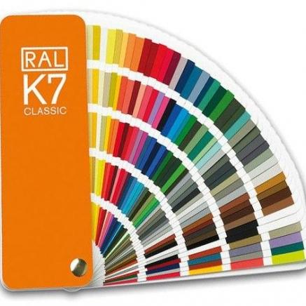 Покраска плинтуса у вас дома Perfect Plus P24/7-120