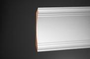 Карниз потолочный  Ultrawood CR 003