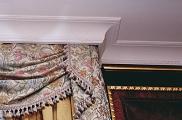 Потолочный карниз с орнаментом Orac Axxent C 216