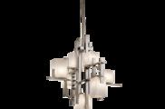 Светильник потолочный City Lights KL/CITY LIGHTS7A