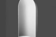 Ниша из полиуретана под покраску Orac Axxent N 510