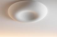 Потолочная розетка из полиуретана Orac Axxent R 70