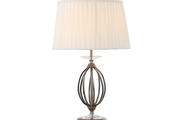 Настольная лампа Aegean Ag/TL AB