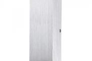 Бра настенное Crystal Lux CLT 0222W AL