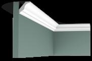 Потолочный карниз дюрополимер Orac Axxent CX154 скидки в корзине