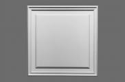 Стеновая панель из дюрополимера Orac Axxent D 506