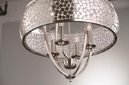Светильник потолочный Zara SF 305BS