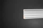 Наличник широкий  Ultrawood N8185