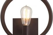 Бра + лампочки в подарок Theater Row THEATERROW1WT