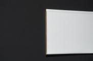 Стеновые панели ЛДФ  + клей в подарок Ultrawood Wain 003