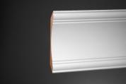 Ultrawood CR 003 скидка на монтаж - 50%