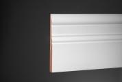 Ultrawood Base 004 клей/покраска в подарок