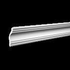Decomaster К012 клей в подарок