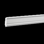 Cosca К023 клей в подарок