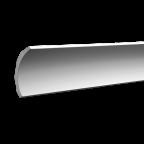 Decomaster К009 клей в подарок