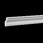 Decomaster К022 клей в подарок