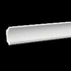 Cosca К016 клей в подарок