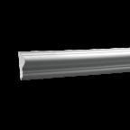Cosca М037 клей в подарок