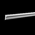 Cosca М038 клей в подарок